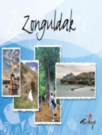 Zonguldak Tanıtım Kitapçığı