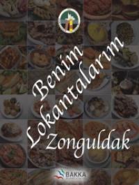 Benim Lokantalarım Zonguldak