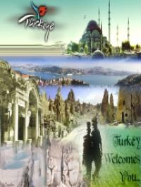 Turizm Sektör Çalıştay Raporu