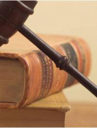 5449 Sayılı Kalkınma Ajanslarının Hizmetlerine İlişkin Kanun