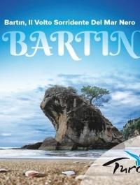 Batı Karadeniz'in Gülümseyen Yüzü BARTIN -İtalyanca