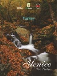 Yenice Gezi Rehberi
