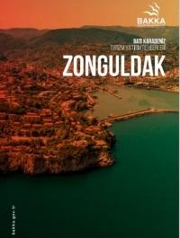 Zonguldak Turizm Yatırım Rehberi