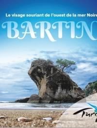 Batı Karadeniz'in Gülümseyen Yüzü BARTIN - Fransızca